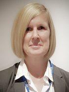 Julie Jeanes Executive Headteacher