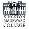 KM-College-logo
