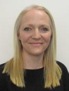 Gemma Talbot Executive Headteacher