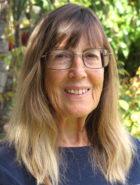 Sonia Colton
