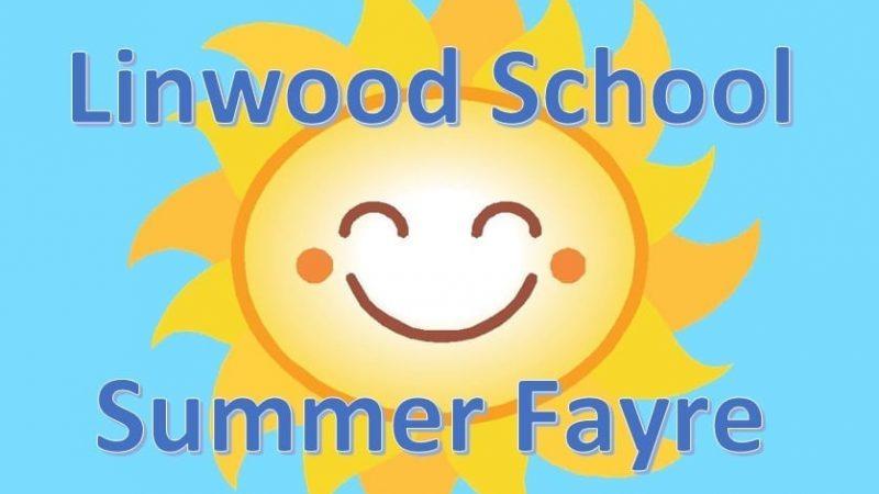 summerFayreLogo2