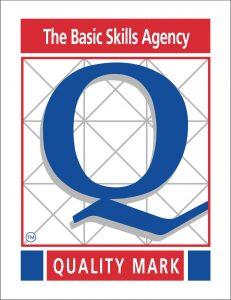 Image result for Basic Skills Mark