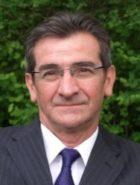 Martin Vowles crop
