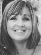Lorraine Little Extended Services Leader